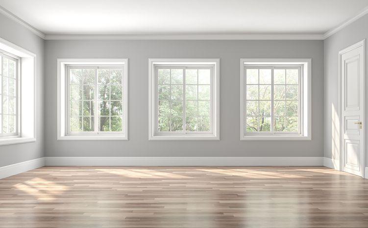 interior painting services Bonney Lake